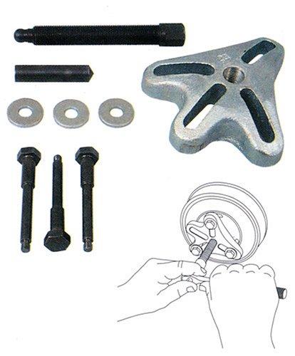 2000 Pontiac Bonneville Camshaft: Crank Position Sensor : 2000-2005 (other Than GXP