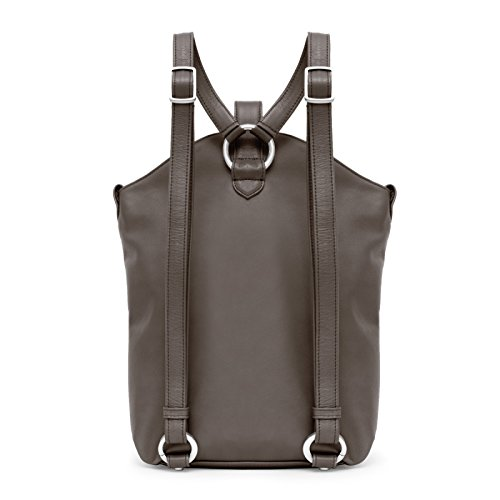 Backpack Stone Maple Gretchen Gray Metal Enq6gwvg