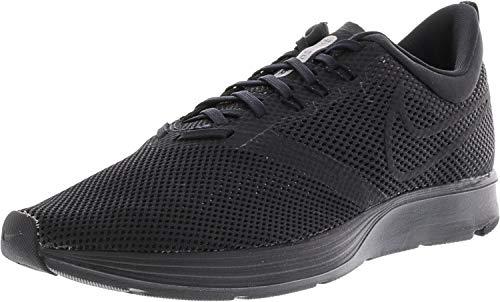 De Chaussures noir Homme Strike noir Noir Compétition Running Zoom 010 Nike qT1nOaWxtw