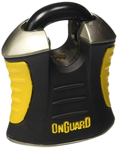 ONGUARD 8101 Beast 11mm - Sign Onguard