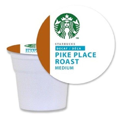 keurig coffee k cups 96 count - 9