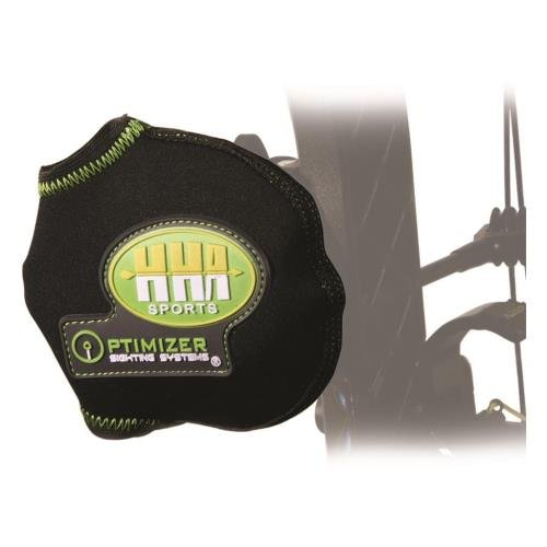 Game Plan Gear - HHA Sight Cover
