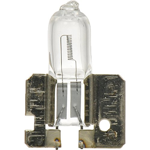 Free shipping sylvania h2 basic halogen headlight bulb for Sylvania bulb guide