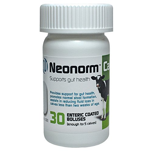 Neonorm Tm  Calf