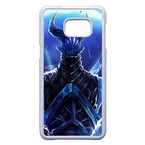 Razor Rayo Revenant Dota Nota 5 Edge caja del teléfono celular 2 94307 Samsung Galaxy funda blanca del teléfono celular Funda Cubierta EEECBCAAL76327