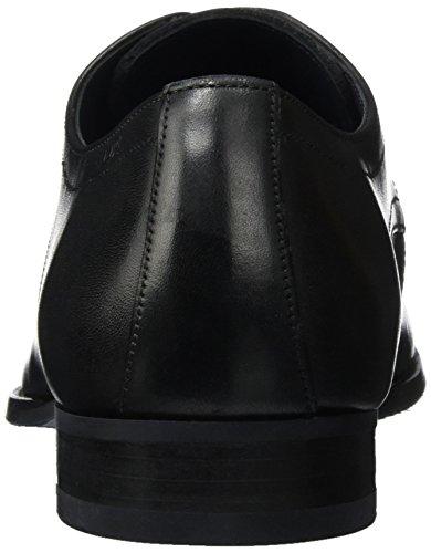 Joop Mannen Paxos Kleitos Derby Derby Lfu Zwart (black)