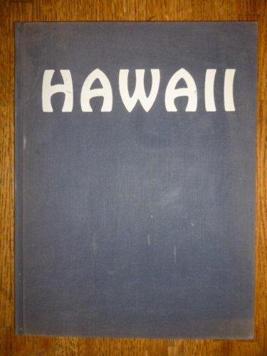 Hawaii: