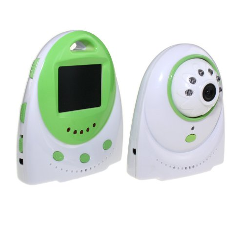 24-inch-Digital-wireless-baby-monitor-Wireless-audio-and-video-monitor-support-intercom-music-player-320