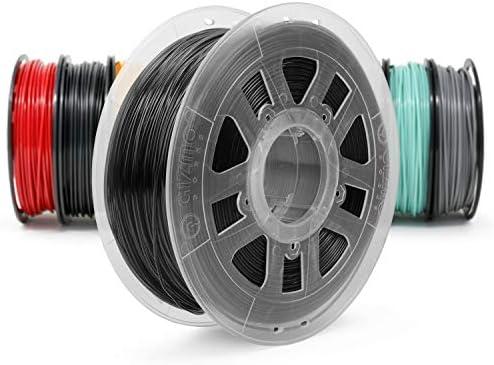 Gizmo Dorks Printer Filament Various product image