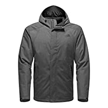 The North Face Men's Inl...