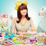 Lovely Girls Anthem(DVD付)