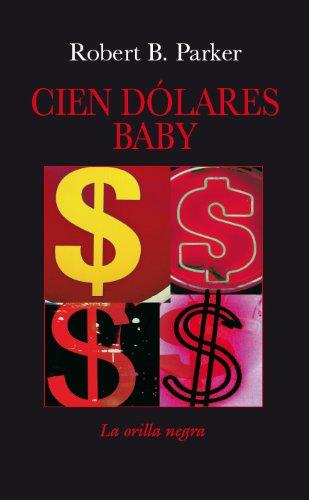 CIEN DOLARES BABY (verticales) PDF