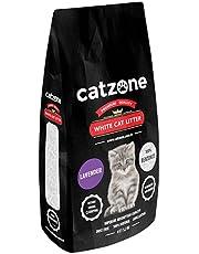 Catzone Lavander - 10 KG