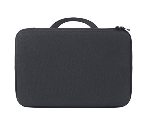 WXD Action Camera Case Travel Accessory Bag