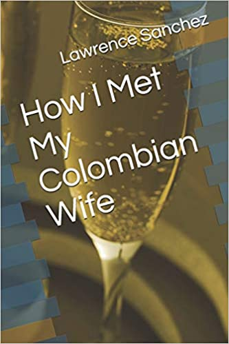 mycolombianwife reviews