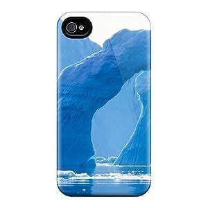 Diy Case SamSung Galaxy S5 ,Sherlock Customized case Fashion Style UN071881