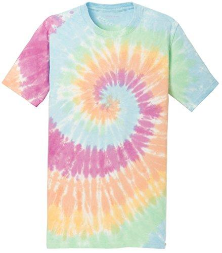 koloa-surf-cotm-colorful-tie-dye-t-shirtm-pastel-rainbow