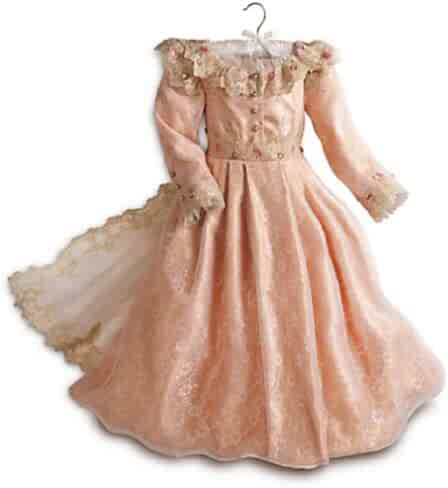 22cfbec0f77f5 Shopping Kids & Baby - Costumes & Accessories - Clothing, Shoes ...