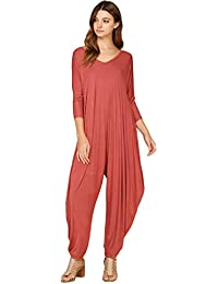 Women Outfits Under $25