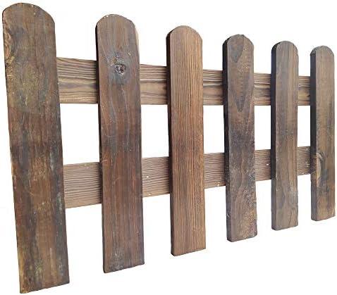 Arlai 50x30cm Decorative Garden Fence product image