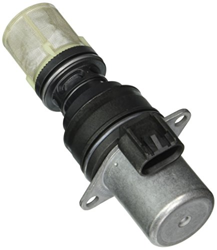 Genuine GM 88896067 Differential Oil Flow Check Valve