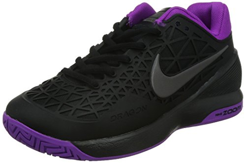 "Damen Tennisschuhe Outdoor ""Court Zoom Cage 2"""