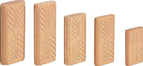 Price comparison product image FESTOOL Beech Domino Tenons