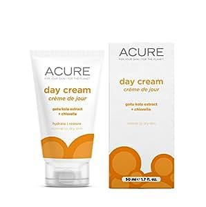 ACURE Day Cream, 1.7 oz