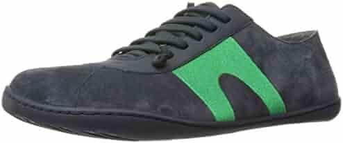 Camper Men's Tws K100195 Fashion Sneaker