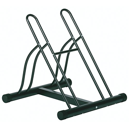 Racor Storage Rack Gravity Plb-4R 4Bike