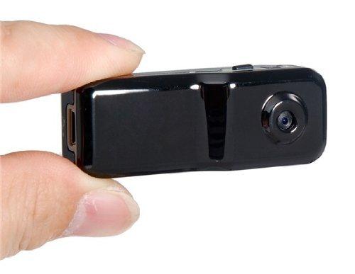 giftoyoutm-newest-mini-dv-md80-md-80-videocamera-telecamera-action-sport-camera-helmet-cam-casco