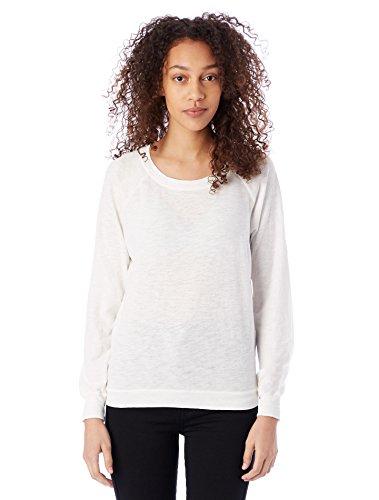 alternative slouchy pullover - 5
