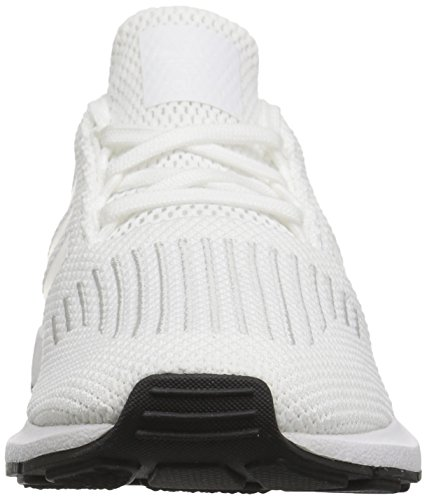 Swift Unisex Adidas Run Originalsswift crystal White Niños black C White X11AFqOnx