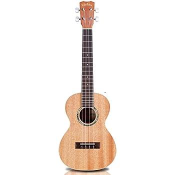 best ukulele instructional dvd