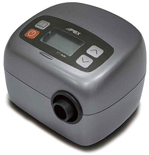 Apex-Medical_XT_AutoCPAP_Machine_(Whisper Quiet)_