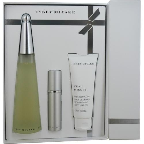 issey-miyake-3-piece-leau-deissey-fragrance-gift-set-for-women