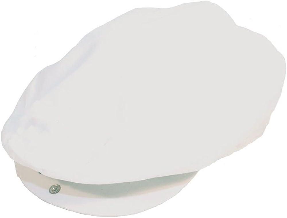 Lightweight /& Showerproof Fenside Country Clothing Mens Cotton Flat Cap