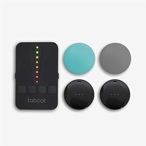 Loc8tor-Pet-Tracker-|-Tracking-Cat-Collar