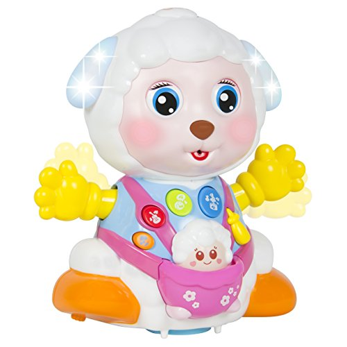 best-choice-products-kids-talking-sheep-with-playback-recording-music