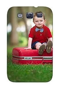 New Fashion Case Cover For Galaxy S3(dkxlma-2186-jtftkbn)