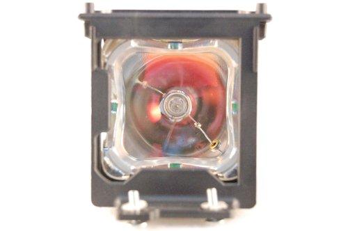 (Genie Lamp for PANASONIC PT-AE200)