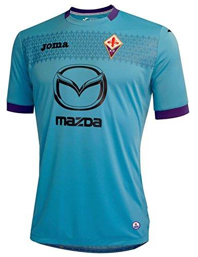 Terza Maglia Fiorentina portiere