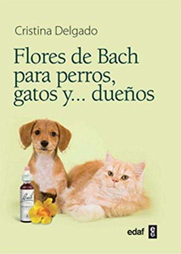 flores-de-bach-para-perros-gatos-y-dueaos-plus-vitae