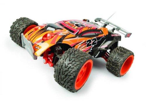 Baja Beast Rc Car Battery