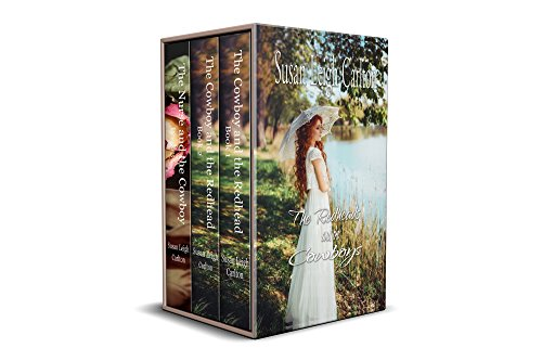 the-redheads-and-the-cowboys-historic-western-box-set