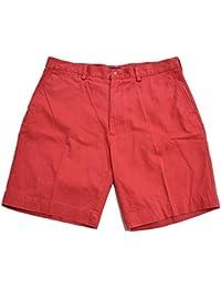 Polo Ralph Lauren Flat Front Chino Prospect Short