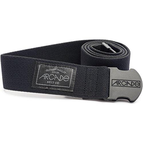 arcade-the-midnighter-belt-black-one-size