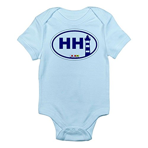 cafepress-hilton-head-island-infant-bodysuit-cute-infant-bodysuit-baby-romper