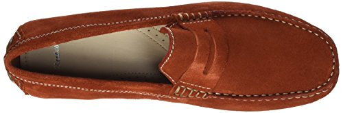 Mocassins BATA Men Men 8535180 Mocassins 8535180 BATA Men Red BATA 8535180 Red fZnwCUqx1Z