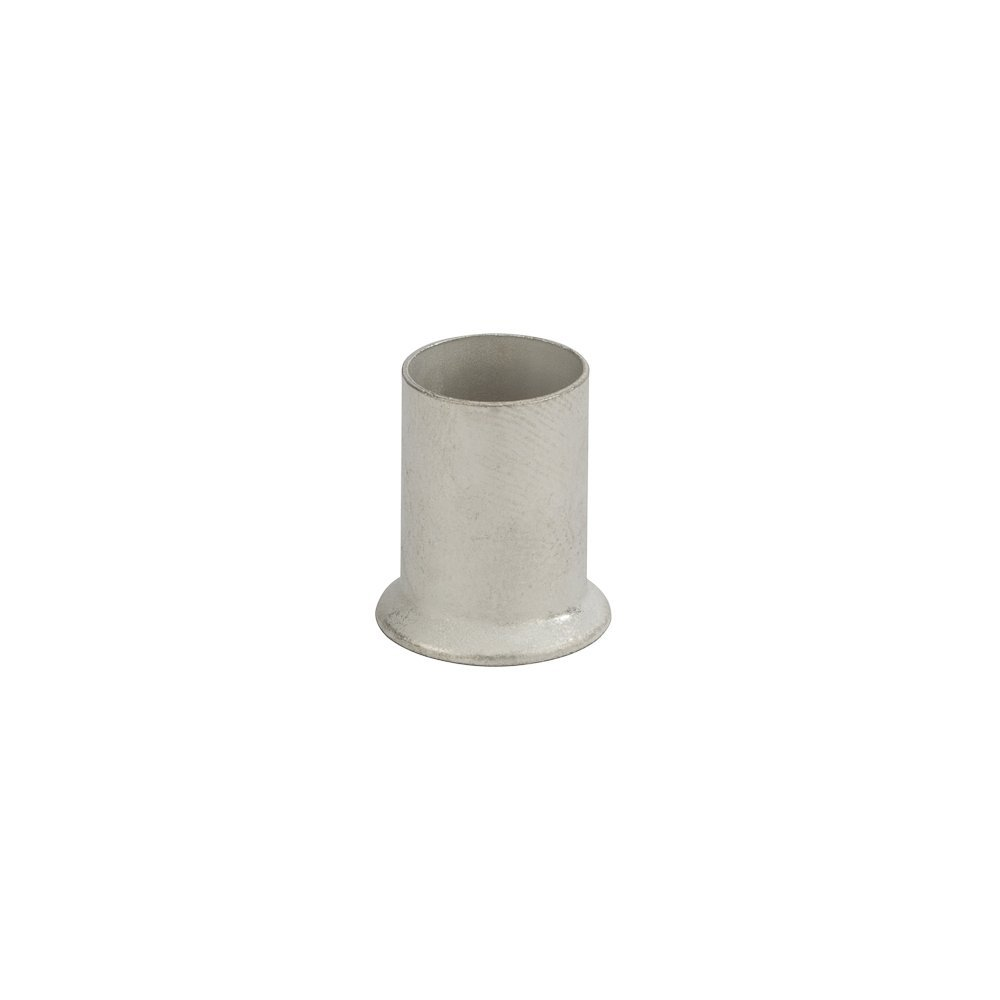 For ITG-1 Insulated Connector Polaris Grey Replacement Sleeve